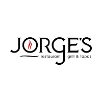 Jorges Restaurant Norwich and client of