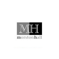 6 Morston Hall Santos Photography Client