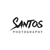 Santos Logo 2.png