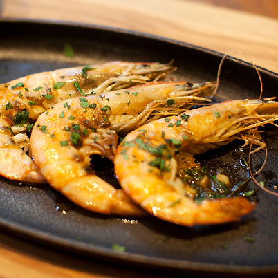 Seafood restaurant norwich.jpg