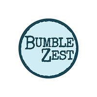BumbleZest Client of Santos Photography Norfolk