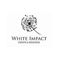 16 White Impact client Santos Photograph