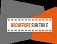 logo-rochefort-surtoile-218x170.png