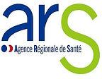 logo_ars.jpg