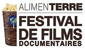 27logo-festival-alimenterre-web-290x170.