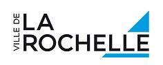 logo_ville_la_rochelle_2018__039898300_0