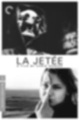 La_Jetee (1).jpg