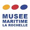 musée-maritime-150x150.png