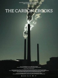 Carbon Crooks Documentaire