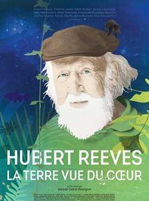 Hubert Reeves