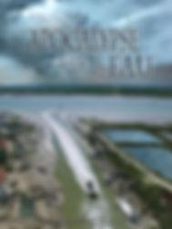 thumbnail_COM-APOCALYPSE-Eau-Affiche.jpg