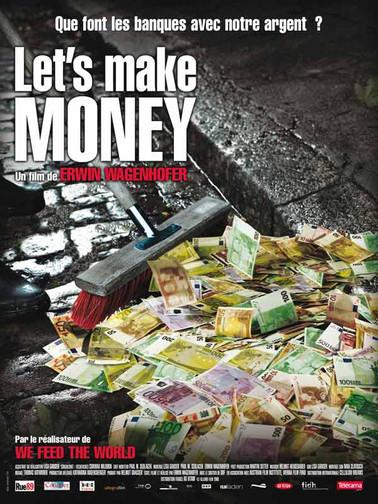 Lets Make Money