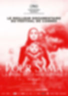 EcranVert-ProjectionMensuelle-Mars2020-P
