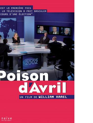 Poison d'avril