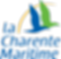 Logo_Charente_Maritime.svg.png
