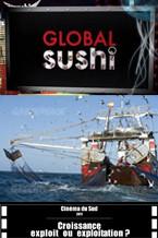 Global Sushi