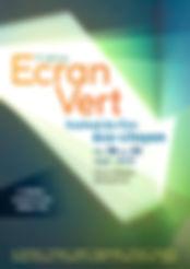 EV2018PROGRAMME-p-p-2-1-pdf-212x300.jpg