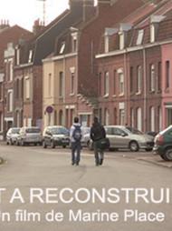 Tout à reconstruire