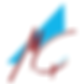Logo-Port-Neuf-150x150.png