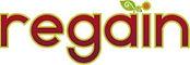 15LOGO-REGAIN-300x103.jpeg