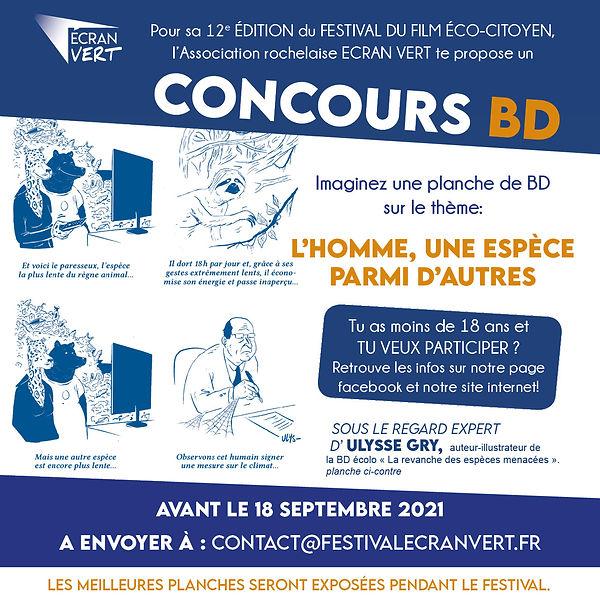 Affiche Concours BD-Ecran vert-internet.jpg