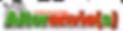 logo-alterenvies-1-300x76.png