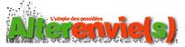 logo-alterenvies-1-300x76.png