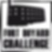 25fortboyard-150x150.png