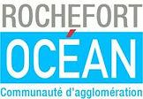 logo_rochefort-ocean-300x207-246x170.jpg
