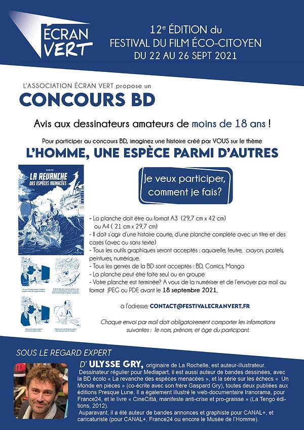 Concours bd-Ecran vert- internet.jpg