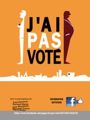 Jai_pas_vote.jpg
