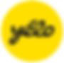 Logo_Yélo_la_Rochelle_février_2010-171x1