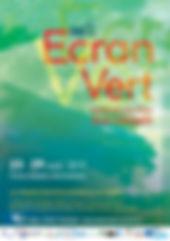AFFICHE EV-2019-A4mail-RVB.jpg