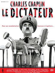 le-dictateur.jpg
