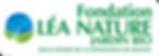 Logo_Léa_Nature.png