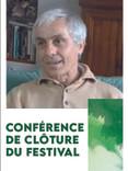 Conférence de cloture