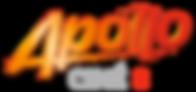logo-apollo8.png