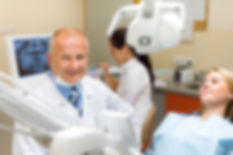 online orthodontic courses online orthodontics training