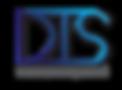 logo dts-01.png