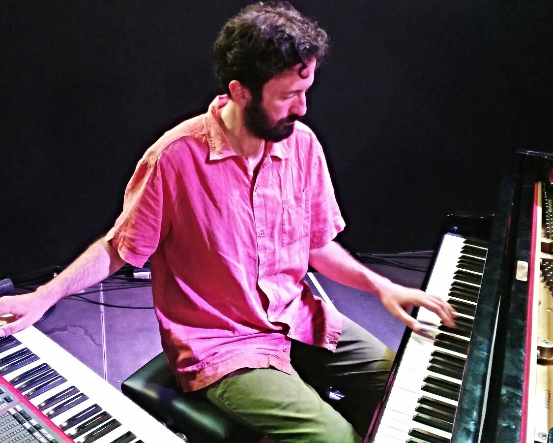 Eduard Fernandez