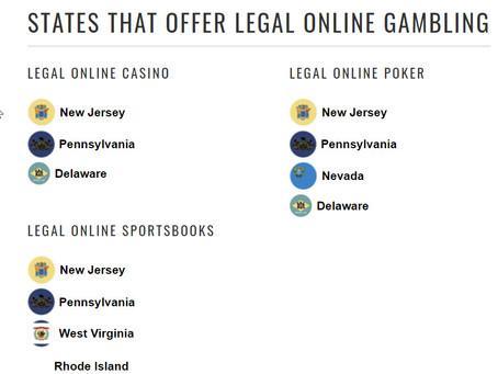 PokerBets.com and PokerBet.com For Sale