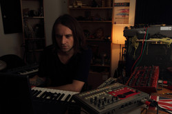 Slavaki studio
