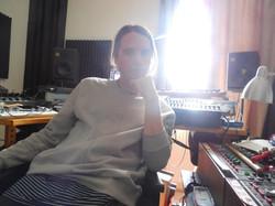 Slavaki studio 2017