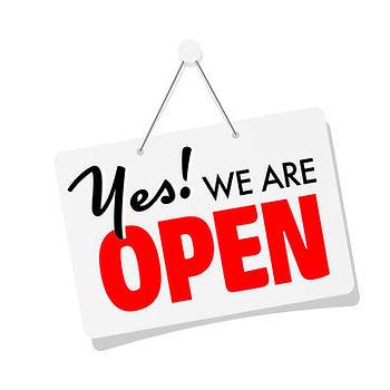 we open.jpg