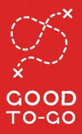 GTG logo_160x.webp