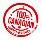Canadian 100 owned operat-crop.png