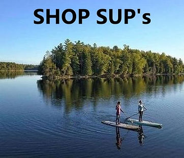SHOP SUP.jpg