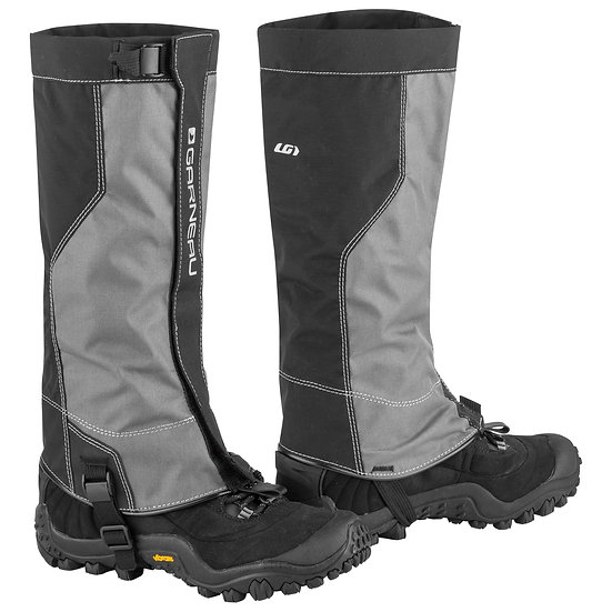 LOUIS GARNEAU ROBSON MT3 GAITERS