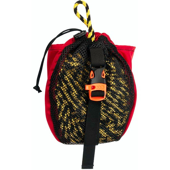 NORTH WATER BAILER SAFETY KIT