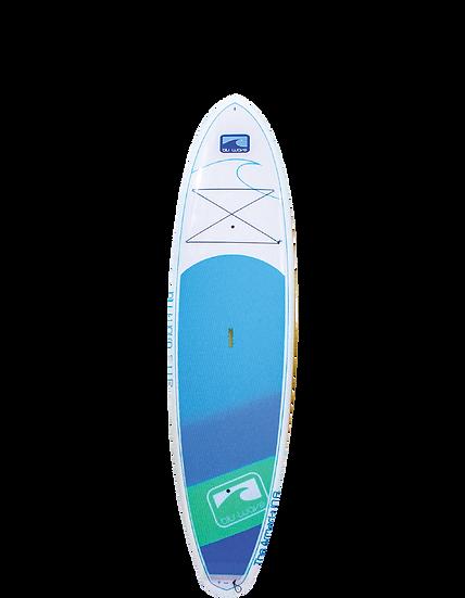 BLU WAVE ARMADA 10.8